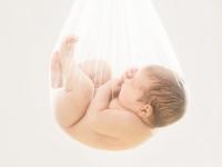 عمليات الولادة
